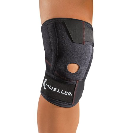 Бандаж на колено Mueller Patella Knee Stabilizer 57637